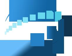 logo uniweb